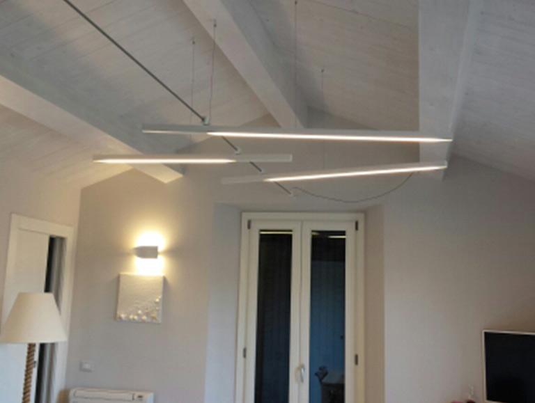 Progettazione illuminazione marche illuminazione illuminotecnica