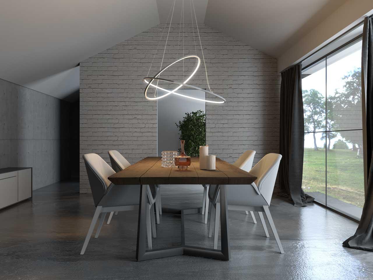 Lampade ancona lampade osimo illuminazione produzione lampade